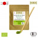 30g JAPANESE MATCHA Green Tea Powder, ORGANIC.